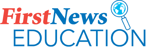 First News Education - First News is the UK's only newspaper for young people and a highly engaging literacy resource for schools. A range of school packages are available, including our new Literacy iHub, a digital literacy tool for 7-14 year olds.