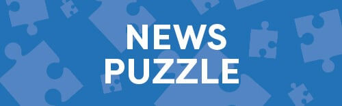 News Puzzle 1