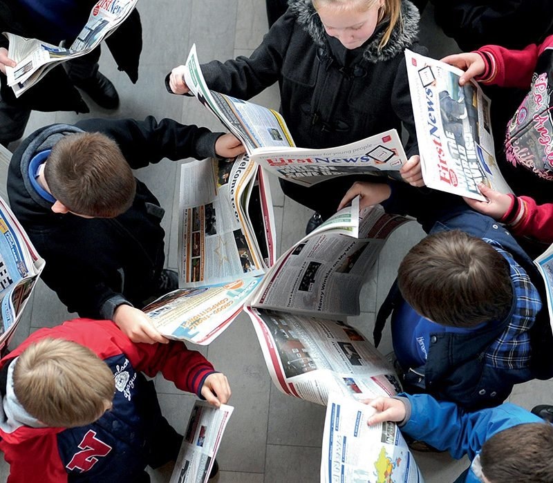 pupils-from-heronsgate-school_web