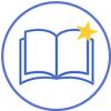 ICON book2
