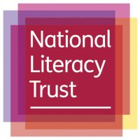 National-Literacy-Trust-Logo-Featured-750x620