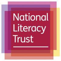 National-Literacy-Trust-Logo-Featured-750x620