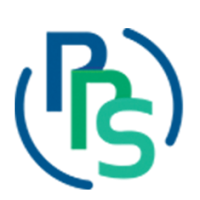 portway logo rgb