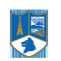 ulverston logo rgb2