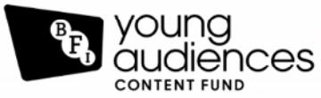 BFI young audiences