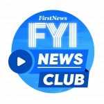 FYI News Club