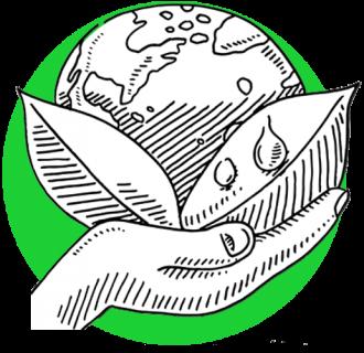 Citizenship icon (1.6)
