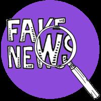 Fake News icon (1)
