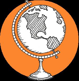 Global icon (1.2)