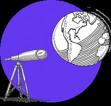 Global icon (1.6)