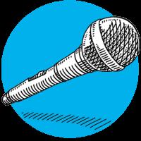 Journalism icon (1.2)