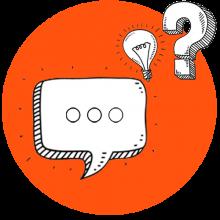 Oracy icon (1.5)