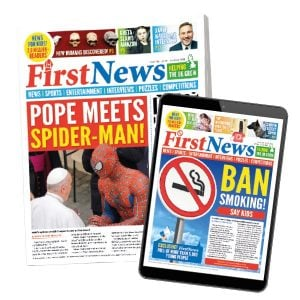 newspaper-cover-iPad-300x300-v2