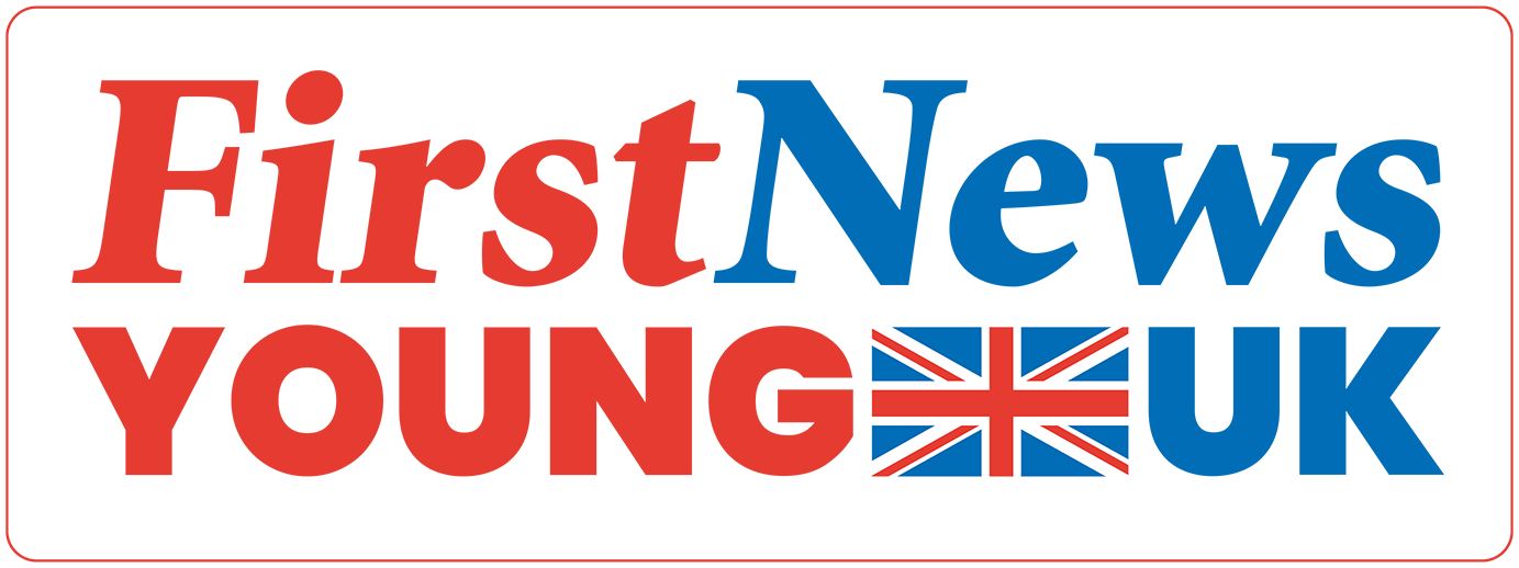 First News - Young UK