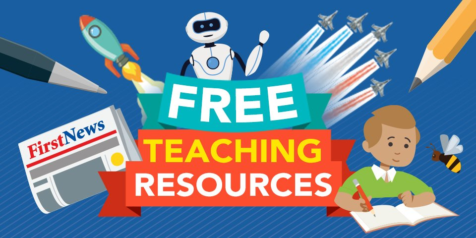 Non-Fiction Teaching Resources KS2 and KS3