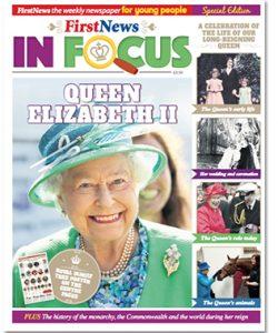 special-edition-queen-elizabeth.jpg