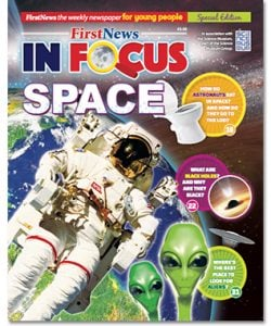 special-edition-space.jpg